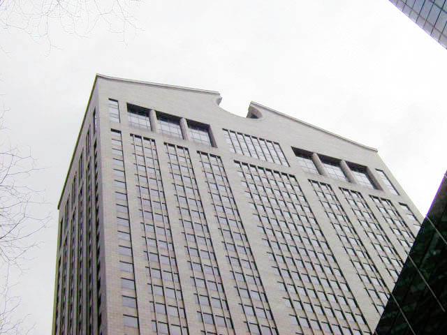 AT&Tビル